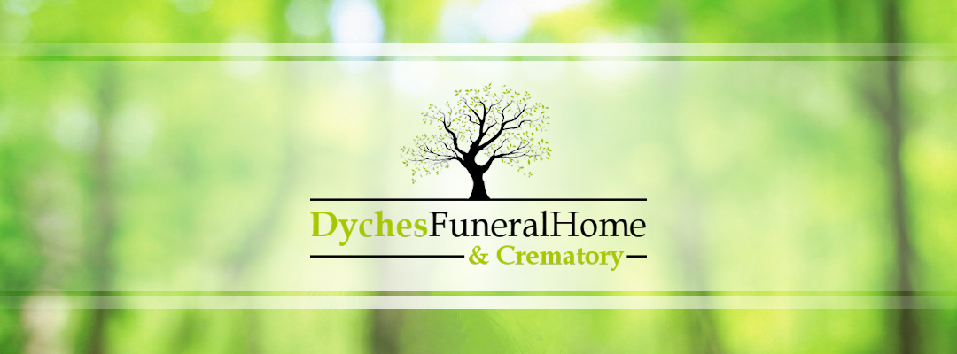 Dyches Funeral Home and Crematory