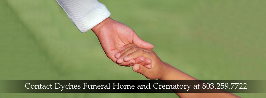 Contact Dyches Funeral Home and Crematory